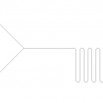 微細加工 マイクロリアクター