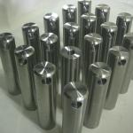 我々の生業 金属加工