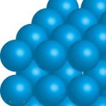金属水素 超電導