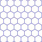 グラフェン 炭素原子1個の厚さ