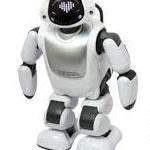 くらべて選べるロボット展示場