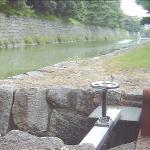 1000年の真理とともに、京都のものづくりは発展していく