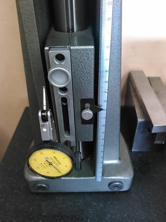 直角度測定器