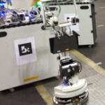 ロボット競技のワールドカップ「RoboCup2017」④