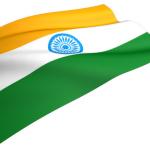 「ものづくり」で結ばれる日本とインド