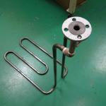 チタン加工の難しさ②-プレス加工時の問題