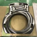鋼を使ったものづくりに必要な「焼入れ」加工とその種類(後編)