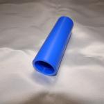 ものづくりでの樹脂(プラスチック)の切削加工 後編