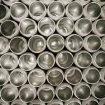 アルミニウムと表面処理とフライパン ②