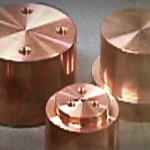 型彫り放電加工機(放電加工)の特徴 ②