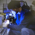 製造業(金属部品加工)の未来について 前編
