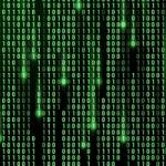 デジタル化における「人間がすべき仕事」とは? (1)