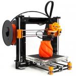 3Dプリンタとは? 種類や材料、活用できる場面を紹介!③